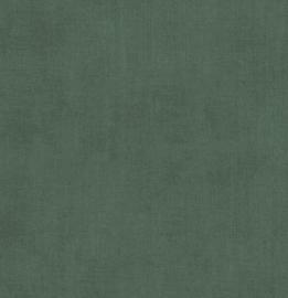 Eijffinger Lino behang 379006