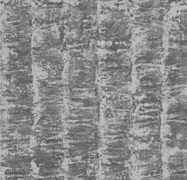 Deluxe strepen  behang 41001-30