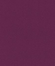 Vlies behang  Prego 740219