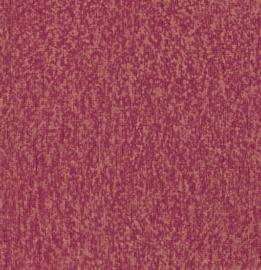 Eijffinger Sundari behang 375156