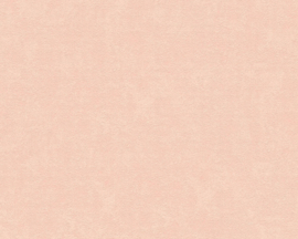 Rose uni behang  pop style 37503-2