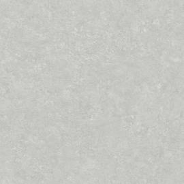 AS Creation grijs beton behang 37744-6
