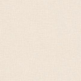 Metropolitan Stories II beige behang 37953-6
