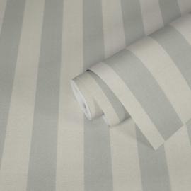 strepen vlies behang glitter bling bling 35990-3