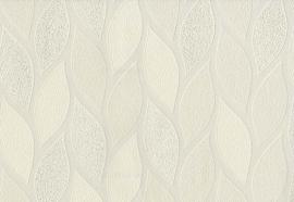 Behang. 6449-20 Soft Touche3-Dutch Wallcoverings