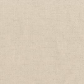 Eijffinger Reunited behang 372570