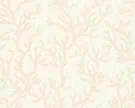 Versace Home III behang 34497-1
