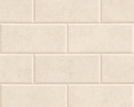 Versace Home III behang 34322-1