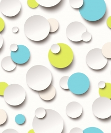 Behang. J634-01 Just like it-Dutch Wallcoverings