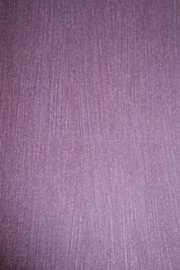 uni paars lilla vlies behang 107