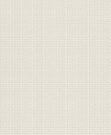 behang 721546