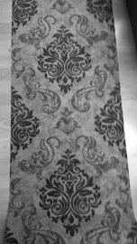 barok behang met glinster GLITTER 95372-3