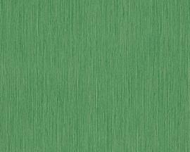 AS Creation Versace Behang 96228-3