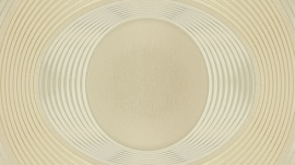 one seven five beige behang 5803-02