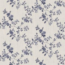 Noordwand Blooming Garden behang 7807