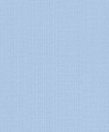 blauw vlies behang  rasch tapete 491920