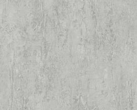 AS Creation Wood'n Stone 2 Beton behang 30669-4