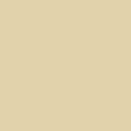 Esta Giggle 137011 beige behang