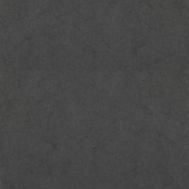 Dutch First Class Chroma behang 04-Charcoal