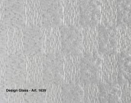 Intervos Wall-Structure 1639 Design Glasvlies 50x1M