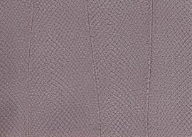 Behang. SD102024 Natural Faux-Noordwand
