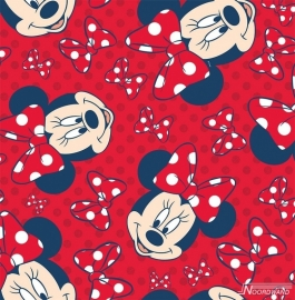 Noordwand Kids @ home 70-235 Minnie Mouse Disney