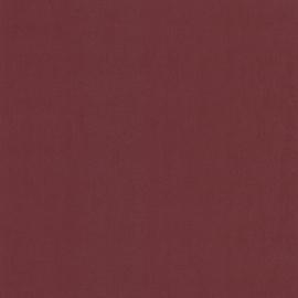 rood behang voelbaarprint  xxxt3