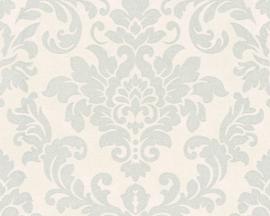 barok behang glitter 37270-2