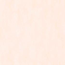 zalm rose behang 36299-4