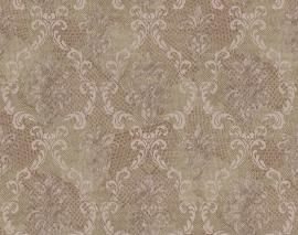 barok behang lambrisering behang 954684