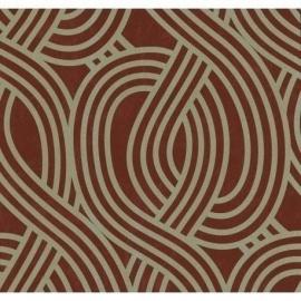 DUTCH CARAT 13345-70 behang