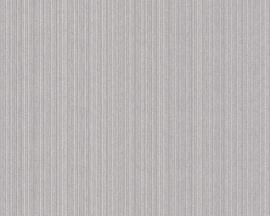 Glitter Behang lijntjes bling bling 34046-7