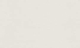937452 La romantica bruin creme behang