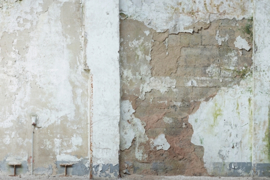 AS Creaton AP Beton Closing Time 1 XXL Wallpaper