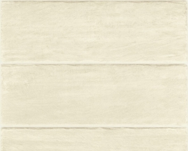 AS Creation Murano 7098-37 Stone beige creme behang