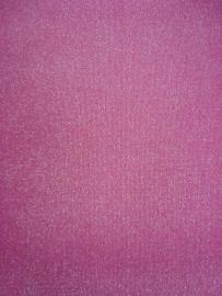 behang roze bling bling glitter xx8