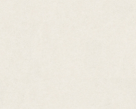 AS Creation Versace Behang 96218-4
