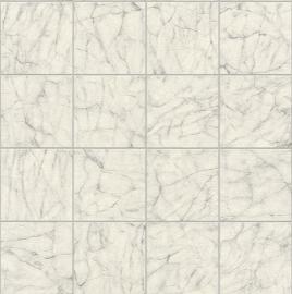 MARMERTEGEL BEHANG - Rasch Tiles and More 899429