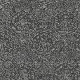 modern barok Behang  13481-10