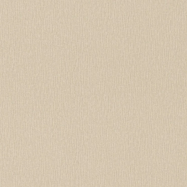Gentle Elegance behang uni beige 724042