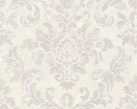 vintage barok behang 37413-3