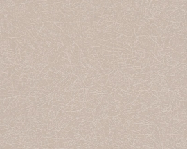 AS Creation New England 2804-35 beige behang