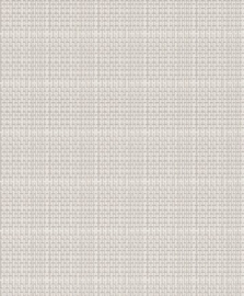behang 721522