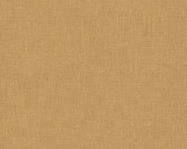 Versace Home III behang 96233-4