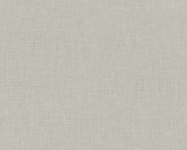 Metropolitan Stories textiel behang 369226