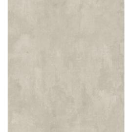 Rasch Ylvie Beton behang 802146