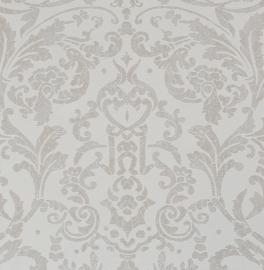vintage barok vlies behang Ornamentals 48650