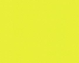 limegroen geel behang 32766-4