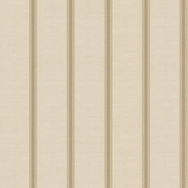Noordwand - Cristiane Masi - Vintage Fashion Home 3961 Behang