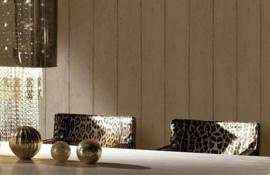 Hout behang houtprint  479614